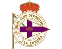 Real Club Deportivo de La Coruna