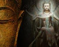 Belief In Buddhism