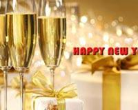 Happy New Year 09