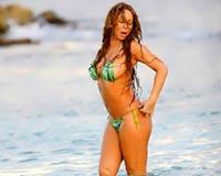 Mariah Carey so hot
