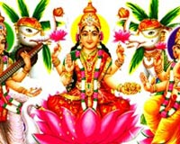 Hindu Belief