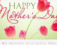 Happy Mothers Day 04