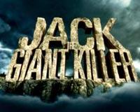 Jack The Giant Killer 2013