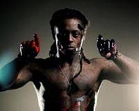 Lil Wayne 52