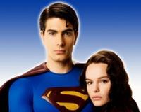 Superman Kate