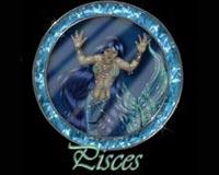 Pisces 08