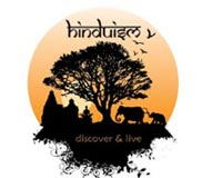 Hinduism Discover And Life
