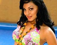 Veronica Gonzalez 11