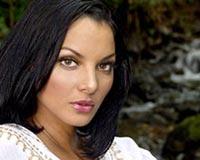 Veronica Gonzalez 03