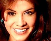 Wendy Cordero Sanchez 02