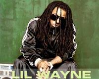 Lil Wayne 54
