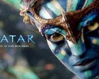 3D Avatar 2009 04