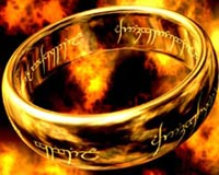 The Lord Of The Rings 03