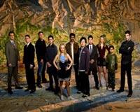 Heroes Team