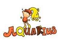 Aquarius 11
