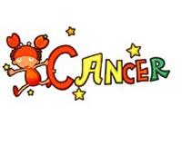 Cancer 11