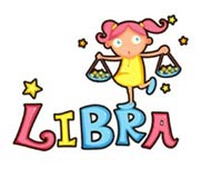 Libra 11
