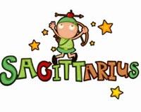 Sagittarius 14