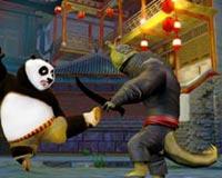 Kung Fu Panda 03