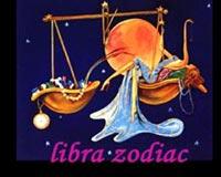 Libra Woman Zodiac