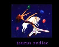 Taurus Woman Zodiac
