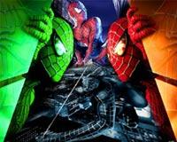 Spiderman 02