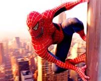 Spiderman 03