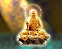 Budha Mantras