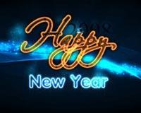 Happy New Year 11