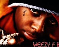 Lil Wayne 58