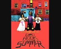 Red Hook Summer 2012