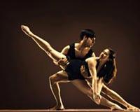 Ballet Dance 02