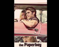 The Paperboy 2012
