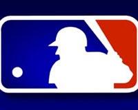 Baseball Main Icon