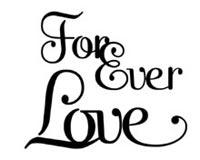 Gjithmone Dashuria