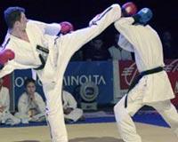 Karate Sport 02