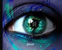 Pisces Eye