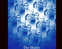 The Master 2012 01