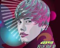 Justin Bieber 54