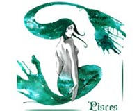 Pisces Girl In Astrology