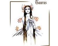 Taurus Girl In Astrology
