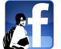 Facebook 42