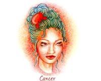 Cancer 12