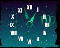 Virgo 12