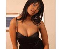 Kenyan Sweet Ladies Beautiful