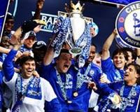 Chelsea 01