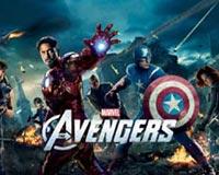 The Avengers 08