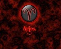 Aries 16