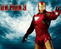 Iron Man 3 2013 01
