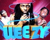 Lil Wayne 64